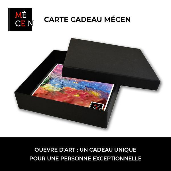 Bote-plate-luxe-noire-18-cm-OK-2.jpg