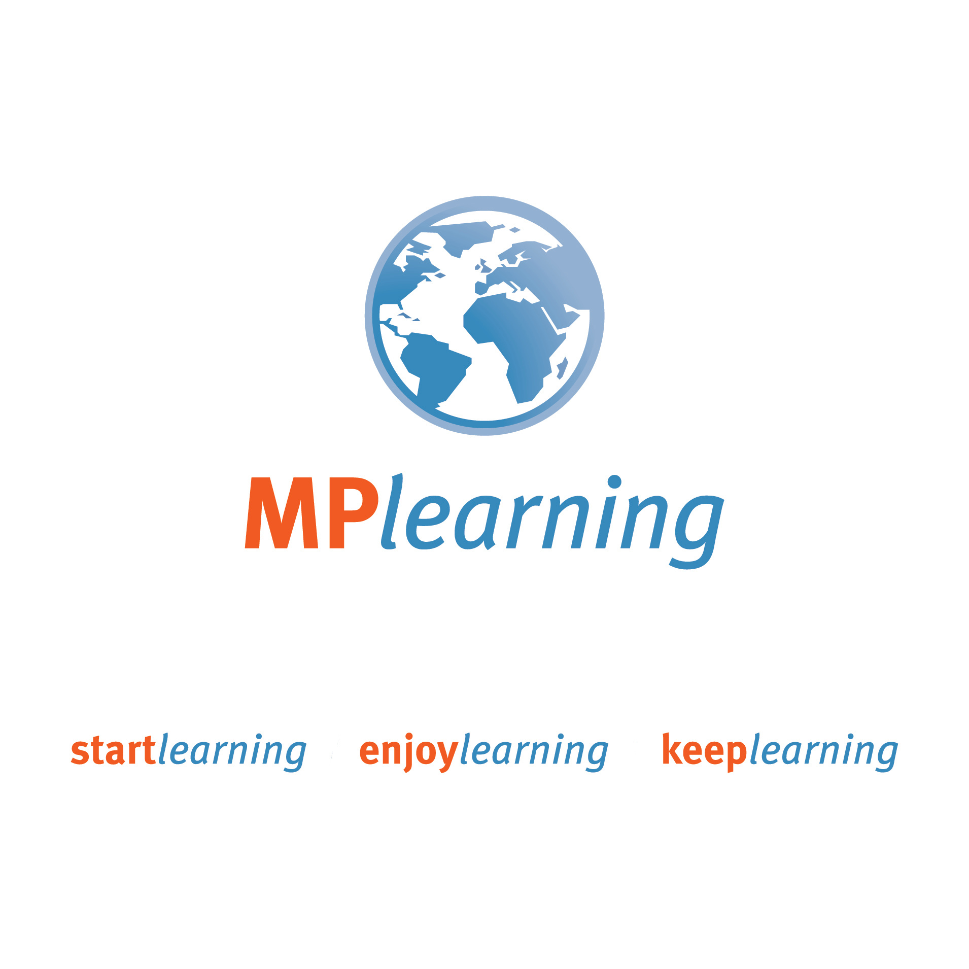Mp Learning E-Learning