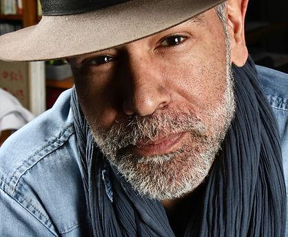 Portrait José BOSCH.jpg