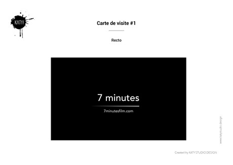 Graphiste Pro Montpellier Agence de Communication