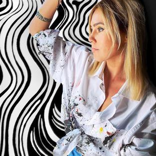 Kate Wyrembelska