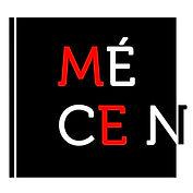 mecen-logo-elegant-ok-INNE-RED.jpg