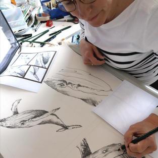 Florence Tedeschi