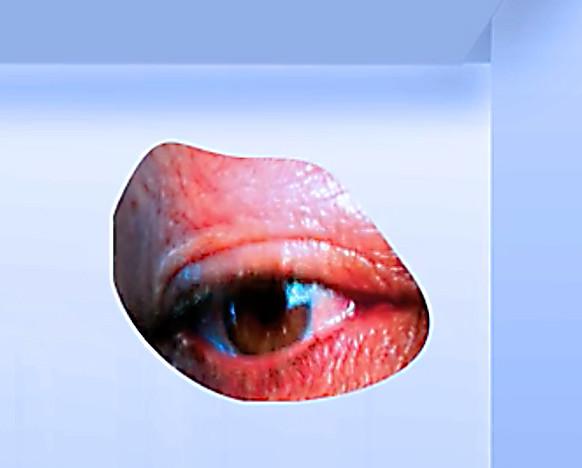 digital-room-07.jpgDigital Room KW Kate Wyrembelska