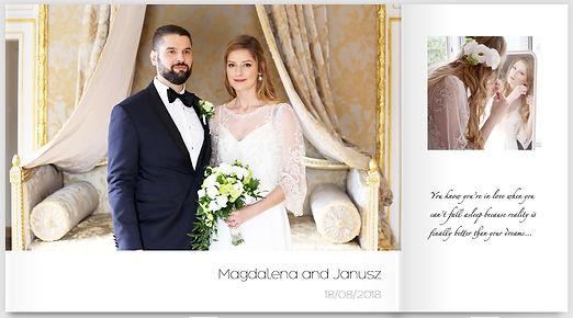 magdalena_janusz_book01.jpg