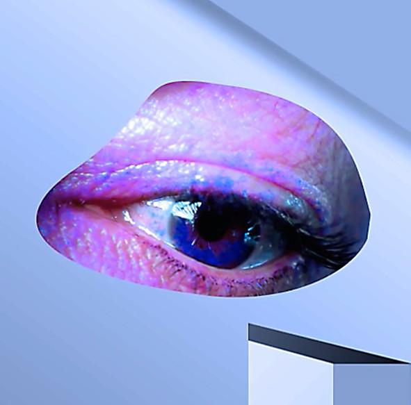 digital-room-05.jpgDigital Room KW Kate Wyrembelska