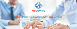 coverphoto_mplearning