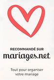 recommandé-mariages.net_.jpg
