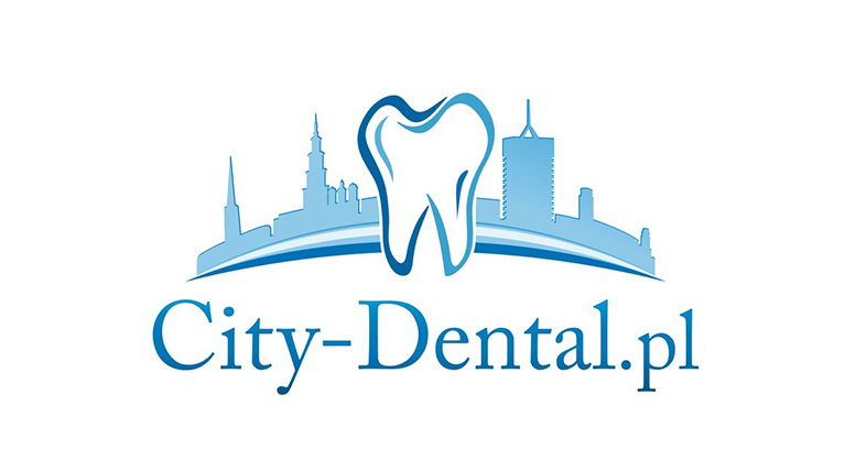 City Dental Poznan