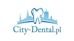 City Dental Poznan