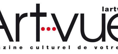 PRESSE: L'Art-Vues | Appel à candidatures pour l'exposition Breathtaking
