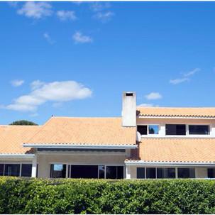 Photographie Immobilière Montpellier pour l'Agence Deflandre résidences & propriétés