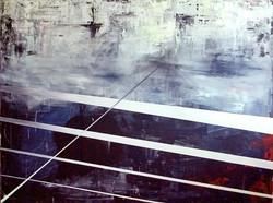 wyrembelska | painting
