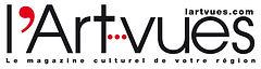 Art-vu-logo-web-e1593590808272.jpeg