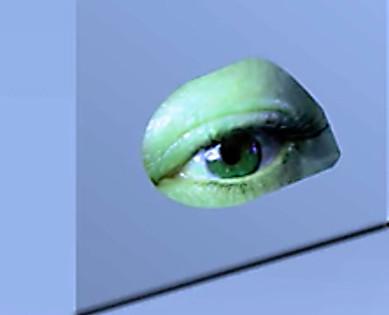 digital-room-06.jpgDigital Room KW Kate Wyrembelska