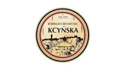 Kcynska Traditional Mustard Factory