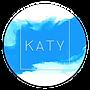 LOGO-KATY-AOUT2019BLUE.png
