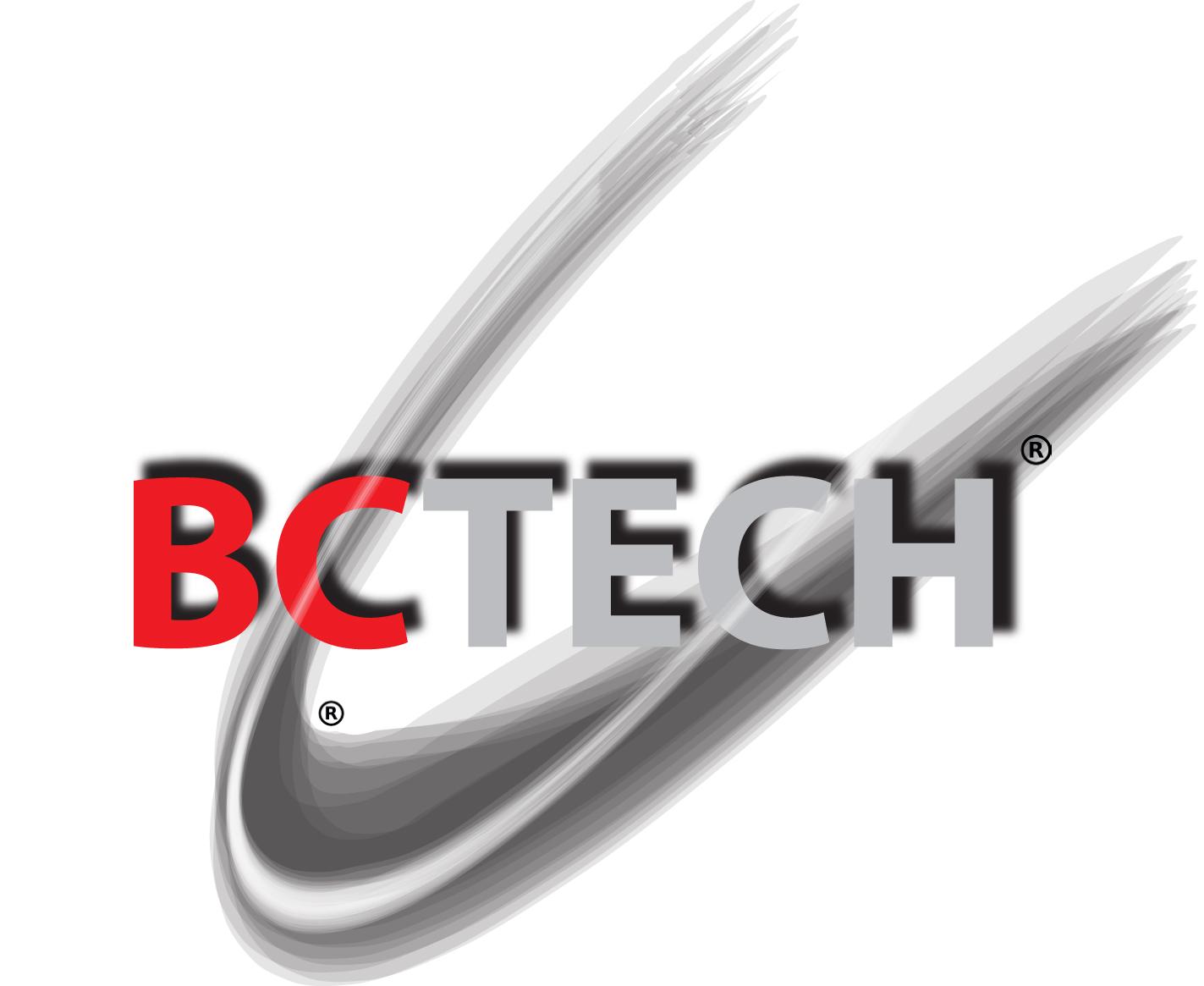 BcTech Company Warsaw