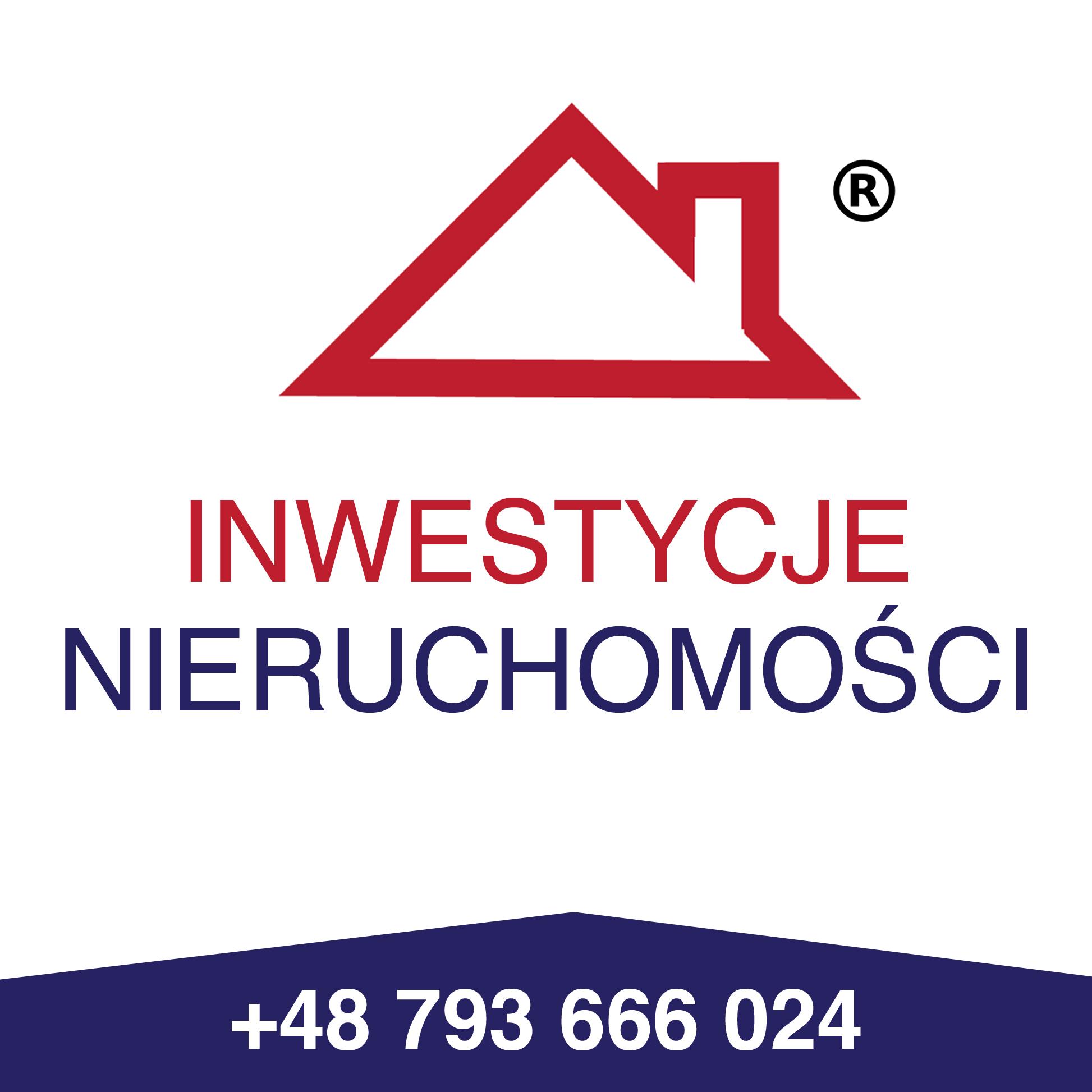 Krawczynska Estate Agent