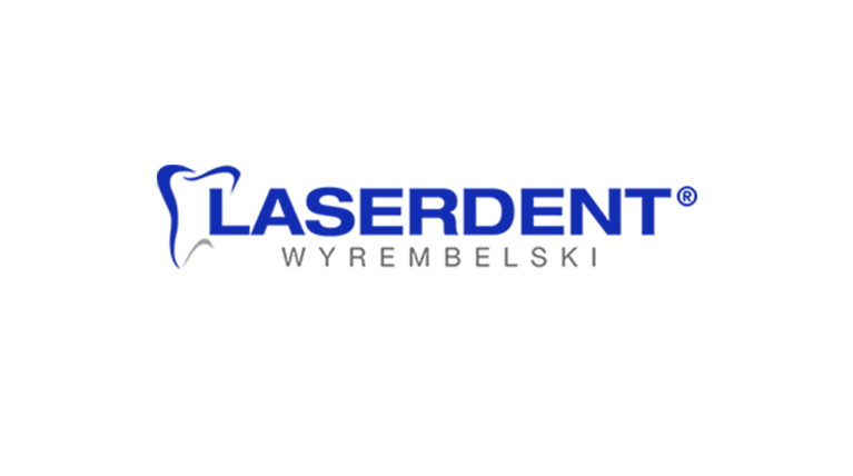 Laserdent Dental Clinic