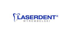 Laserdent Dental Clinic