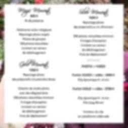 flyer-mariage02-fondperdu.jpg