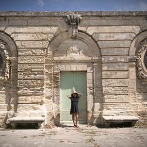 Photographie Famille Grossesse Bébé | Montpellier
