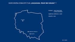 mapka_dagadana0B