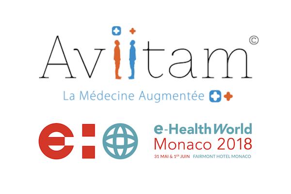 Aviitam - Medecin Team