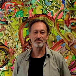Eric Bavoillot