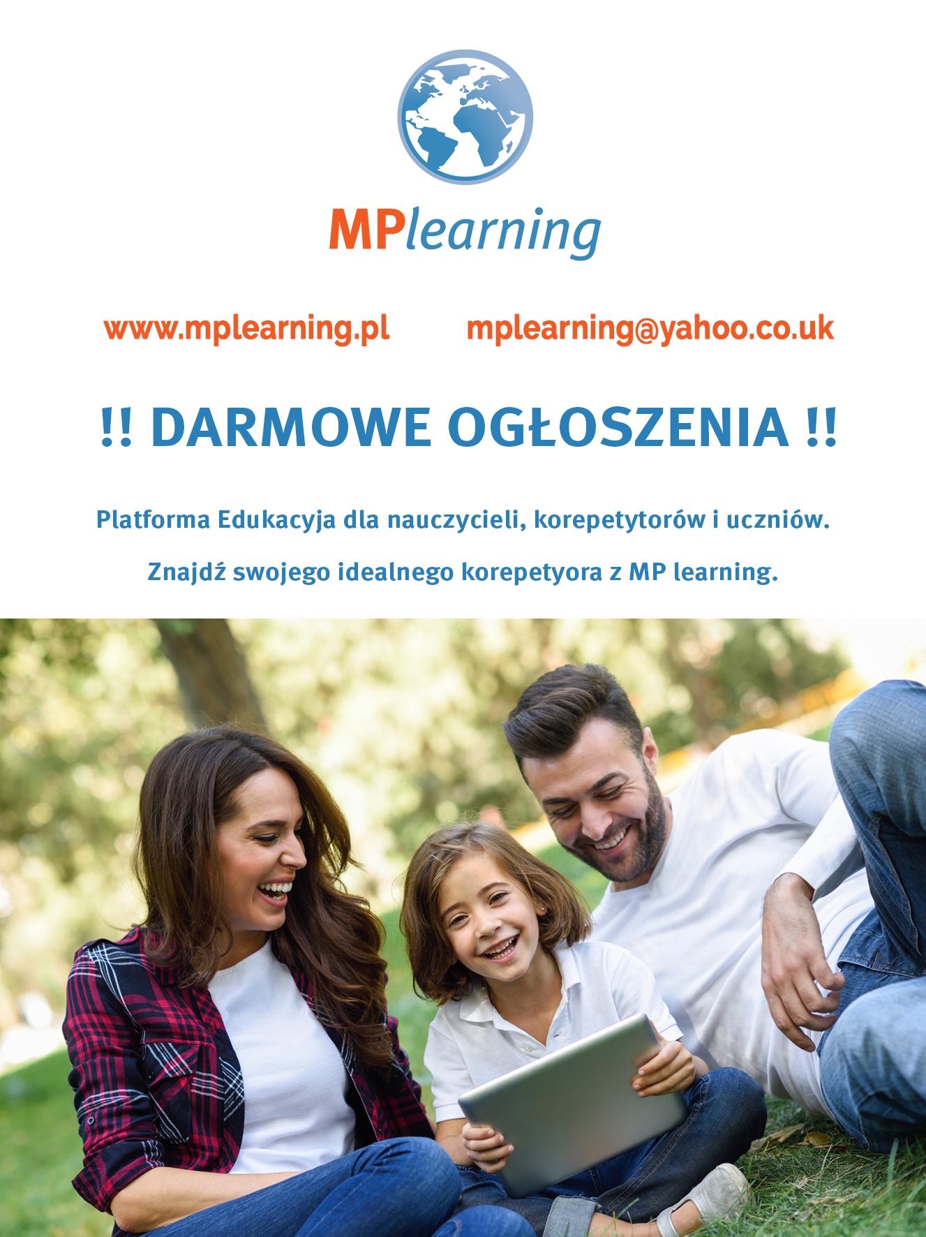 darmowe_ogloszenia_mplearning_plakat6