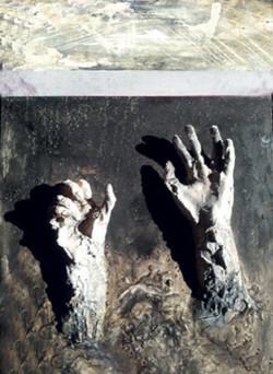 sculpture | wyrembelska