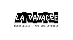 La Panacée - Art Contemporain