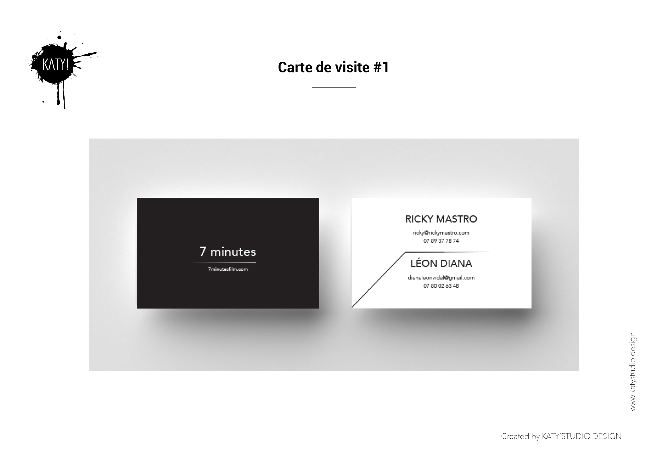 7min_carte-de-visite_info-1