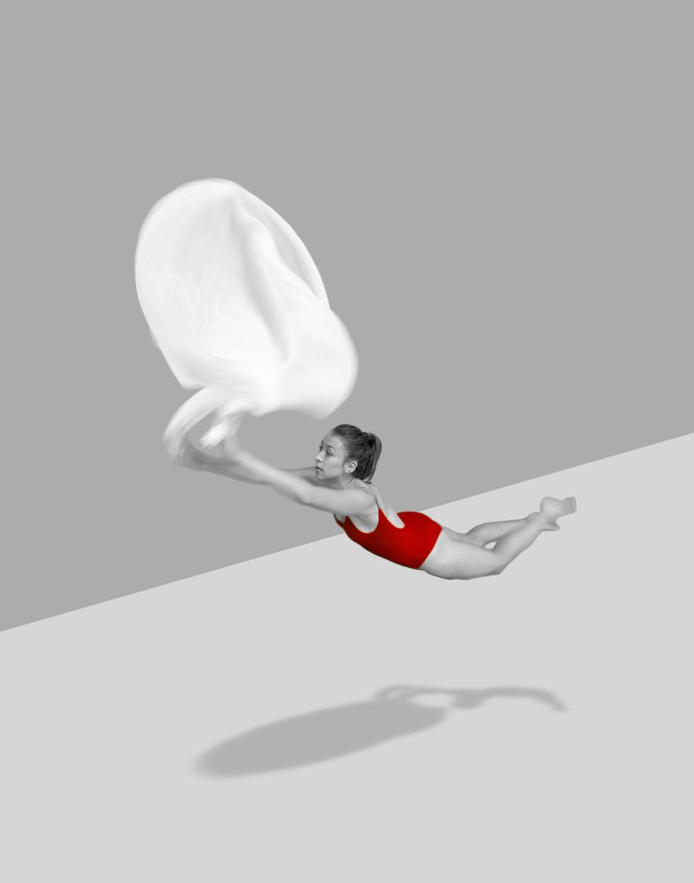 illusions1_wyrembelska.jpg
