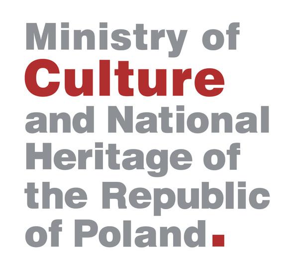 MKiDN_Culture online - Kultura w sieci