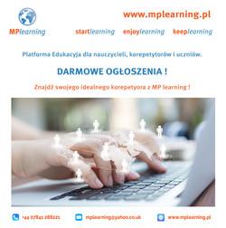darmowe_ogloszenia_mplearning_plakat2