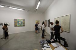 Drawing Room 2016