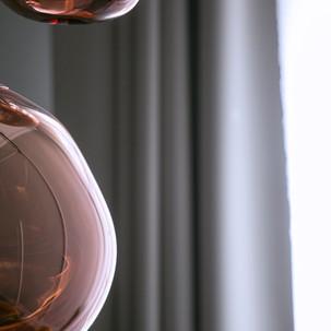 Photographie Immobilière Montpellier par Katarzyna Wyrembelska, artiste photographe professionnel. Photos prises à l'Espace Com'n'Work, L'Hotel Baudon de Mauny à Montpellier, France.