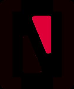 Nectrium