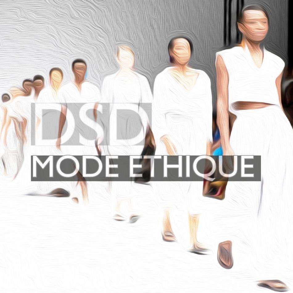 Dsd Mode
