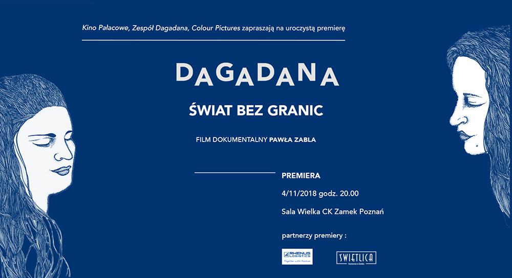 zaproszenie-dagadana-03-facebook