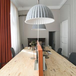 Photographie Immobilière Montpellier