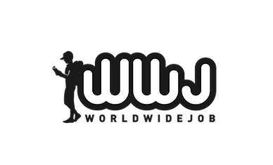 Logo wwj 2015 vF-01.png