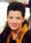 Liza Rankow