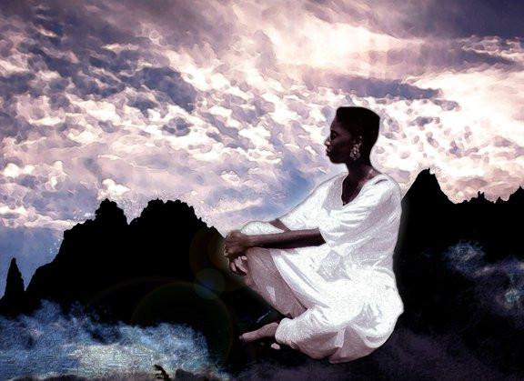 Zochi Young-Serenity