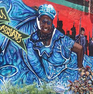 Afrikatown graf_edited.jpg