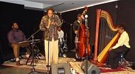 Richard Howell Quintet