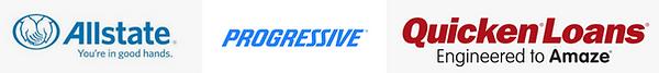 3 Mortgage Insurance Logo.png