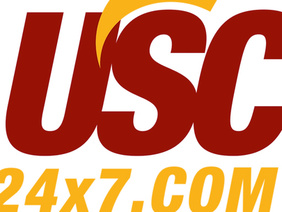 USC24x7 College Football Game Day Contest